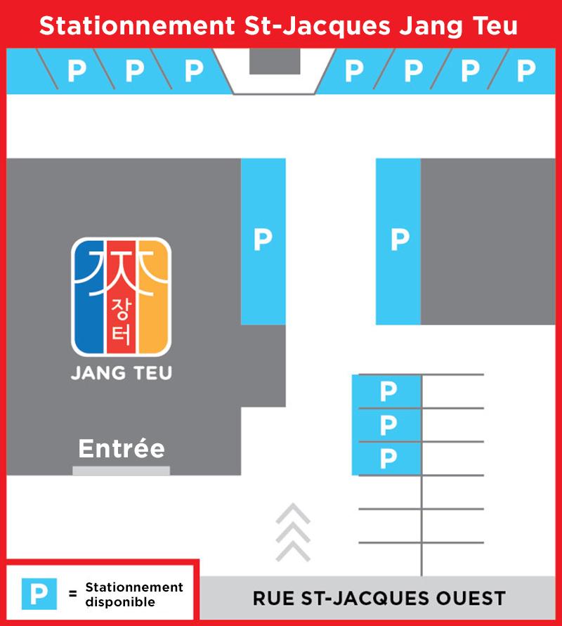 St-Jacques Jang Teu Parking-FR2.jpg
